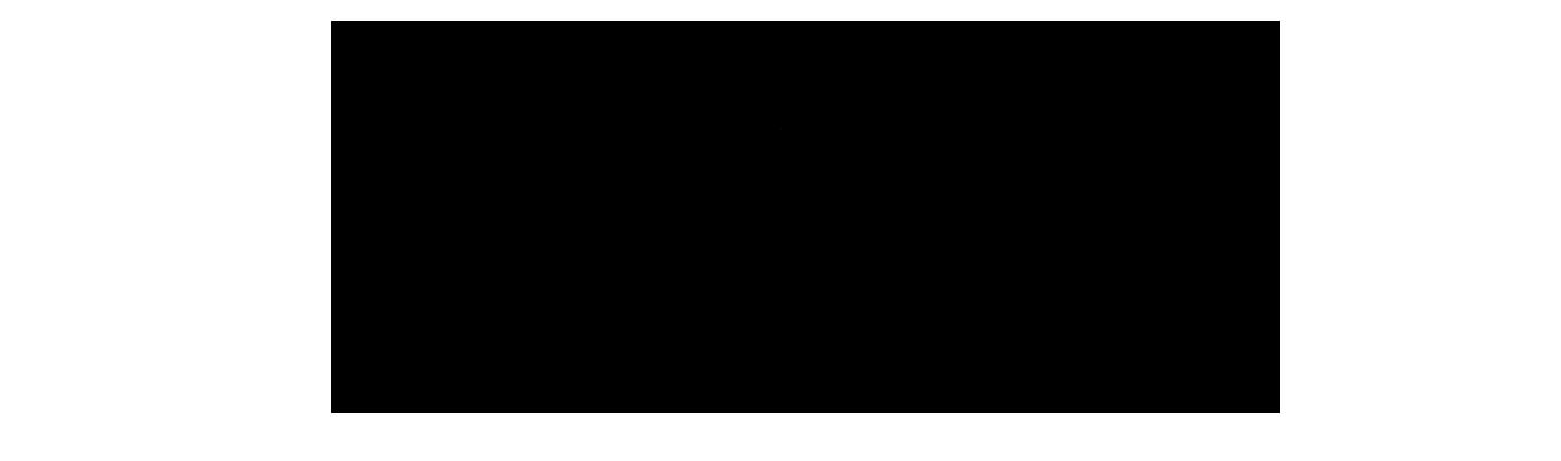 Skyline_Peter-NEGRO