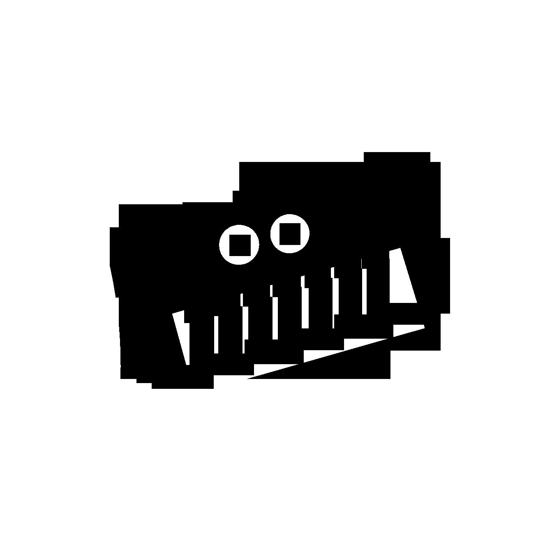 teclado-grande