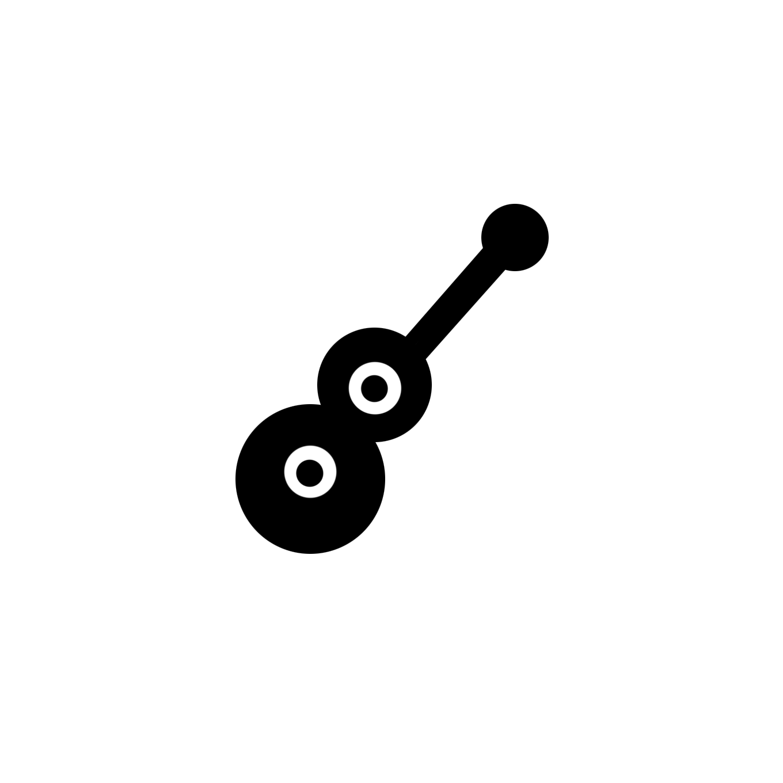 ukelele-grande