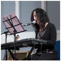 Ana-Silva-(teclado)