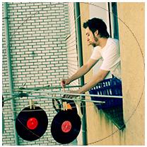 Dj-Koo-(taller-de-Hip-Hop)