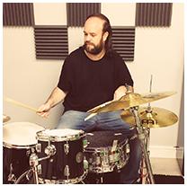 Fernando-Sánchez-Mayor-(batería)