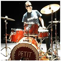 Guillermo-Monje-(batería)