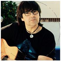 José-Ramón-García-(voz)