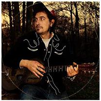 Pablo-Tamargo-(guitarra)